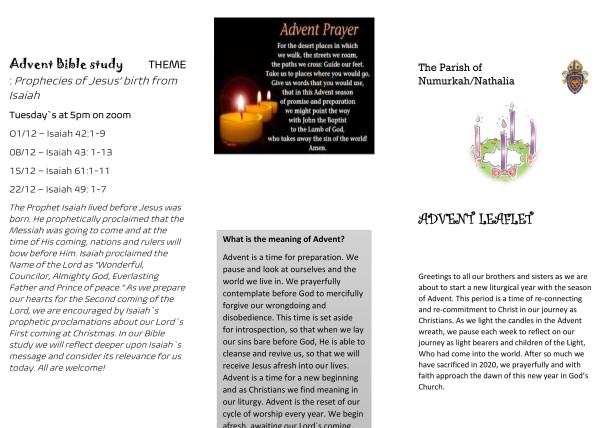 Advent leaflet[2108]-1
