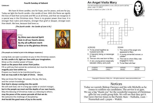 Advent 4-2